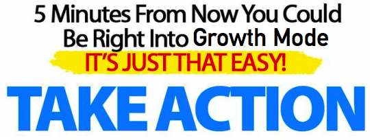 actionnowgrowth